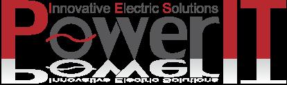 PowerIT-Logo-2x