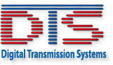 logo-dts